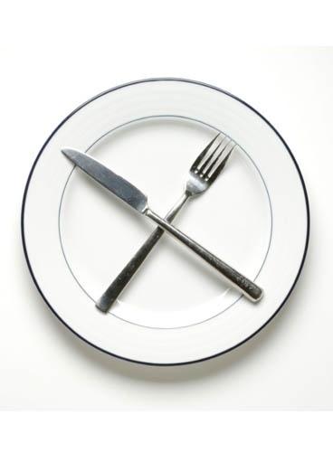 Sautez surtout repas for Programme de remise en forme