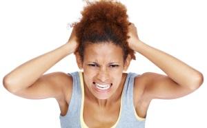 si les dmangeaisons ne sont pas trop persistantes durent moins de 3 jours et ne sont pas trop intenses ne causent pas de saignements - Cuir Chevelu Irrit Aprs Coloration