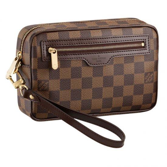 056fe80ea62d Tendance mode  les sacs à mains pour homme – Les carnets d Aurélia